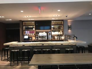 Hyatt Centric – Boston, MA