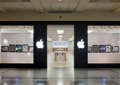 apple_store_cambridgeside